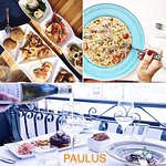 Fotografija – Paulus Kitchen
