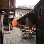 Photo of Stara Stajnia