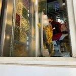 Photo of Falafel STOP
