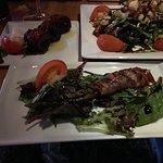 Bilde fra Sangria Tapas Bar and Restaurant