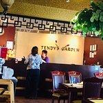 Tendy's Garden Chinese Cuisine照片