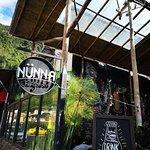 Foto de Nunna Chill Garden