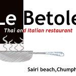 ภาพถ่ายของ Le Betole