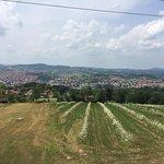 Zdjęcie Etno kafana Lunjevica