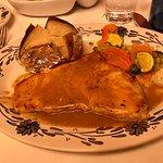 Restaurante Antiguo San Angel Inn ภาพถ่าย