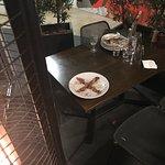 صورة فوتوغرافية لـ Hurricane's Grill and Bar