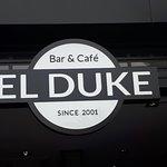 Bilde fra El Duke