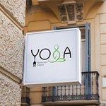Photo of Yoga Restauracja Indyjska