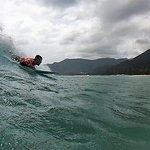 Vibes Kite Surf