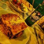 Φωτογραφία: Εστιατόριο Γοργόνα