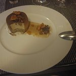 ภาพถ่ายของ Azure Restaurant