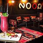 Photo of NOOR Lounge & Restaurant