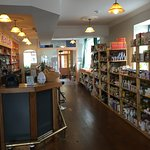An Lar Cafe صورة فوتوغرافية