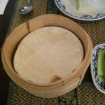 ภาพถ่ายของ Suphawadi Thai Cuisine