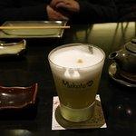 Foto de Makoto Sushi Bar