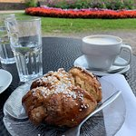 Photo of Cafe Huvila