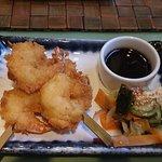 Zdjęcie Edo Fusion Asian Cusine