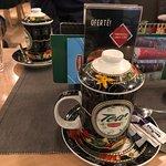 صورة فوتوغرافية لـ Mery's Food & Coffee