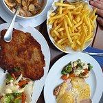 Restaurant Pöttgen Foto