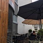 Photo of Savanna Cafe