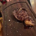 صورة فوتوغرافية لـ Elvet Steakhouse