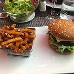 ภาพถ่ายของ Brasserie Café LUCIEN