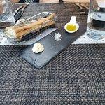 Photo of Pasta e Sfizi
