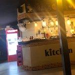 תמונה של Kitchen