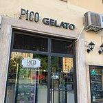 Zdjęcie Pico Gelato