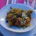 Photo de Thali Restaurant Indien