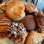 La Panaderia照片