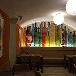 Fotografia lokality Restauračný minipivovar TATRAS