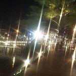 ภาพถ่ายของ View Dee Relax & Restaurant