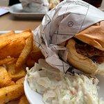 Foto de Burger Bitch