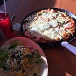 Photo of Valento's Pizza And Hoagies