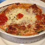 Restaurant Portofino Bistro照片