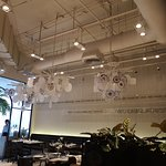 ภาพถ่ายของ Another Hound Cafe (Emporium)