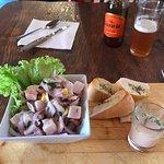 Photo de Restaurant Paacha