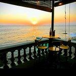 Foto van Pineapple Beach Bar