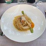 Le Lune ristorante ภาพถ่าย