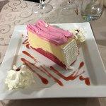 Photo de Restaurant Lou Cigalou