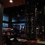 ภาพถ่ายของ Gourmet Bar