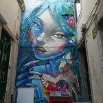 Fotografia de Lisboa Tu & Eu