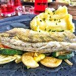 Photo of Na Pasince Restaurant
