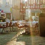صورة فوتوغرافية لـ Restaurant Pizzeria Adria