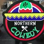 Valokuva: Northern Cowboy