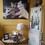 Fifi's Fancy Furniture GL12 7DB