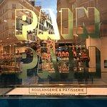 Zdjęcie Pain Pain