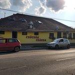 Photo de Csücsök Hungarian Restaurant and Pizzeria