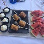 dessert in heaven!